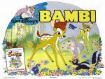wallpapers Bambi