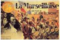 Poster La Marseillaise 114378