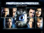 wallpapers Profession Profiler
