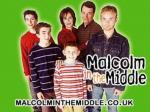 wallpapers Malcolm