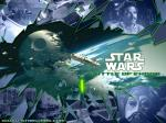 wallpapers Star Wars Le Retour du Jedi
