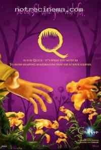 affiche  Coraline 129626