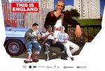 wallpapers This is England