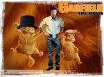 wallpapers Garfield