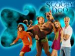 wallpapers Scooby-Doo
