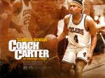 wallpapers Coach Carter
