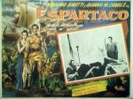 wallpapers Spartacus