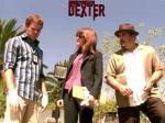 wallpapers Dexter