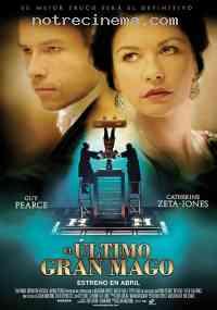 maio 2013 - Cinemateca