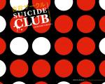 wallpapers Suicide club