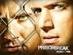 wallpapers Prison Break