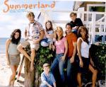 wallpapers Summerland