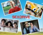 wallpapers Sex Drive