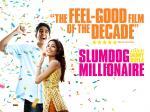 wallpapers Slumdog Millionaire