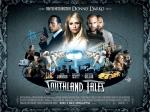 wallpapers Southland Tales