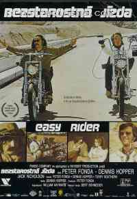 Poster Easy Rider 145582