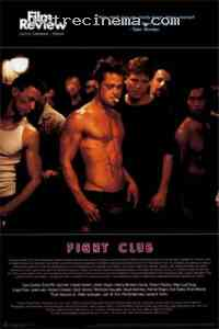 Poster Fight Club 149696