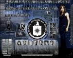 wallpapers Alias