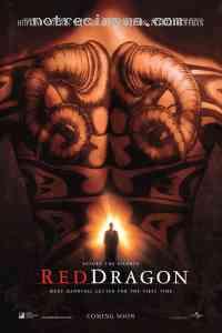 Le dragon rouge pdf english