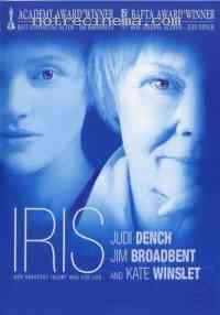 Poster Iris 151560
