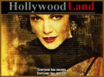 wallpapers Hollywoodland