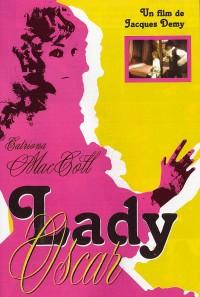 Poster Lady Oscar 152369
