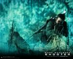 wallpapers Shooter, Tireur d'élite