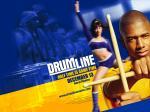 wallpapers Drumline