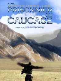 kavkazskiy sex