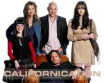 wallpapers Californication