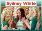 wallpapers Sydney White and the seven dorks
