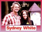 wallpapers Sydney White