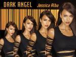 wallpapers Dark Angel