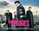 wallpapers Bons baisers de Bruges