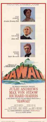 Poster Hawa� 161761
