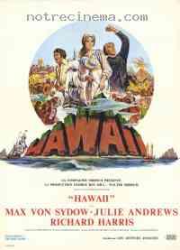 affiche  Hawa� 161763