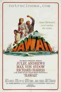 Poster Hawa� 161764