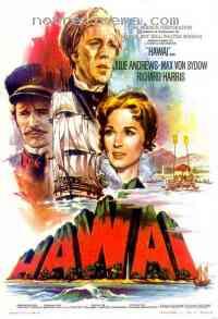 affiche  Hawa� 161765