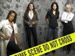 wallpapers Women's Murder Club