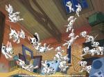 wallpaper  101 dalmatians II : patch's london adventure 164340