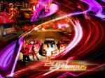 wallpaper  2 Fast 2 Furious 164695
