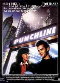 Poster Punchline - Le mot de la fin 165644