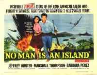 Poster L'Aigle de Guam 166094