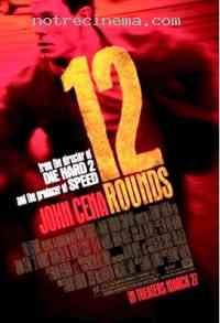affiche  12 rounds 168068