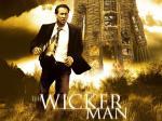 wallpapers The Wicker man
