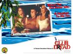 wallpapers Club Dread
