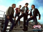 wallpapers Grease