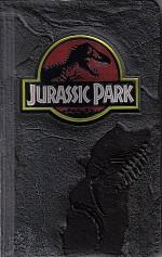 affiche  Jurassic Park 170179