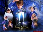 wallpapers Nanny McPhee