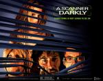 wallpapers A scanner darkly